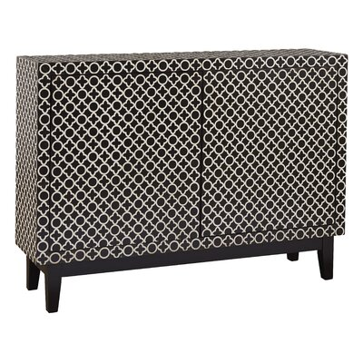 Pulaski Furniture Adams Sideboard