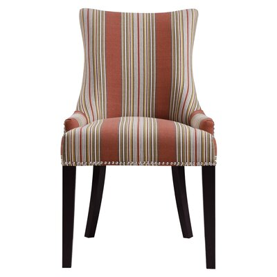 Darby Home Co Elisa Side Chair