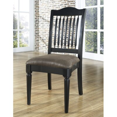 Pulaski Furniture Side Chair