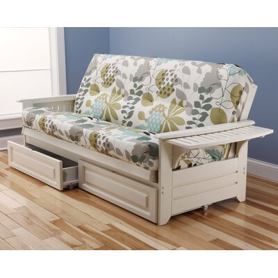 Kodiak Furniture Phoenix English Garden S..
