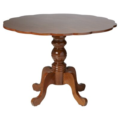 Three Posts Beallsville Dining Table