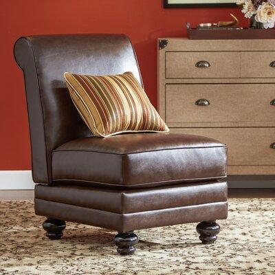 Three Posts Croydon Slipper Chair