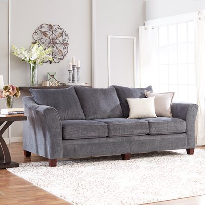 Three Posts  THRE1490 Simmons Upholstery Derry Sofa