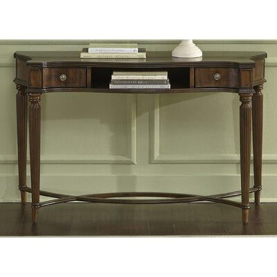 Three Posts Archibald Console Table