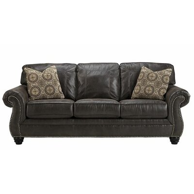 Three Posts Conesville Sofa