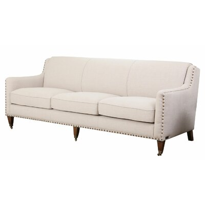 Three Posts Lyndon Sofa