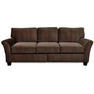 Three Posts  THRE3595 Germantown Sofa