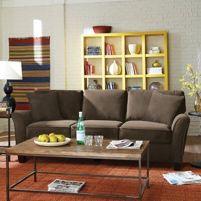 Three Posts Germantown Sofa
