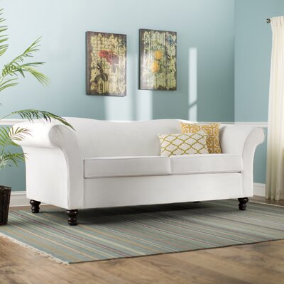 Three Posts Conners Sofa