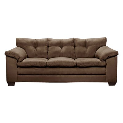 Three Posts Simmons Upholstery Richland Sofa