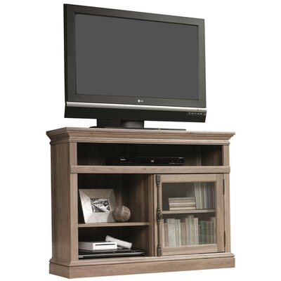 Three Posts Cicero Coner Unit TV Stand