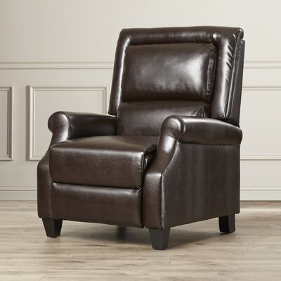 Three Posts Millwood Reclining Chair