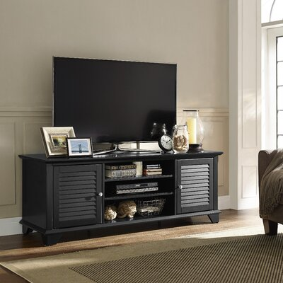 Three Posts Hunterstown TV Stand Amp Reviews