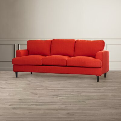 Three Posts Spring Grove Replacement Sofa Slipcover