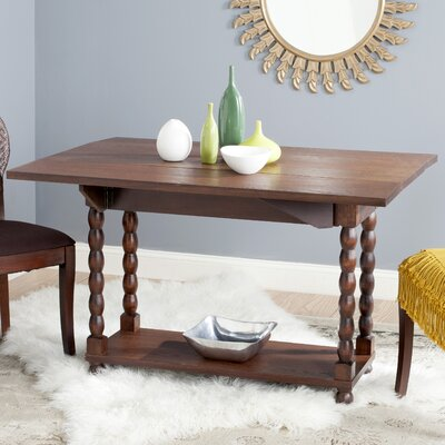 Three Posts Milford Console Table