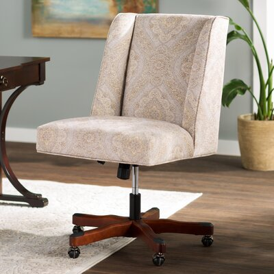 Three Posts Alice Mid-Back Office Chair