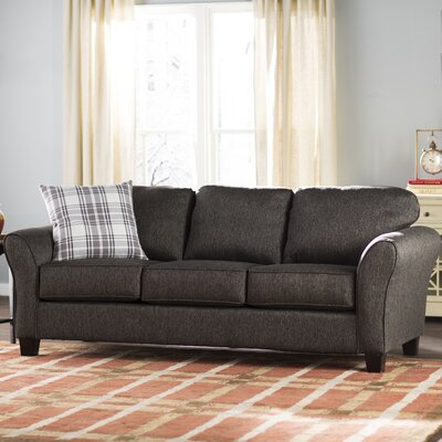 Three Posts Philipstown Serta Upholstery Sofa