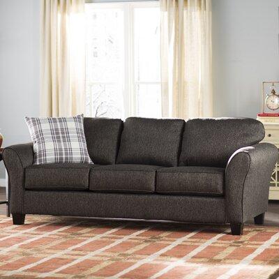 Three Posts Philipstown Serta Upholstery Sofa
