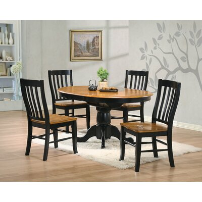 Three Posts Courtdale Dining Table