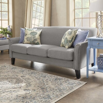 Three Posts Minisink Sofa Image