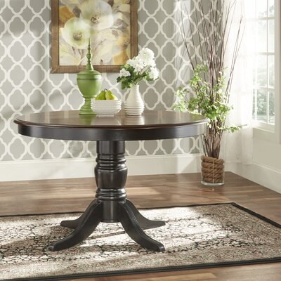 Three Posts Westlund Dining Table