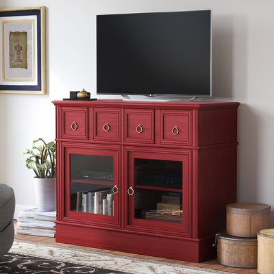 Three Posts Callicoon TV Stand