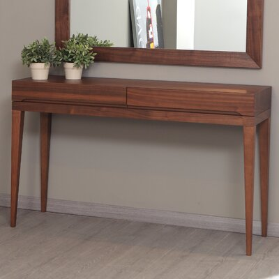 La Viola Décor 213 Plus Club Console Table