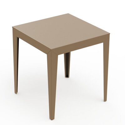 MG FRENCH DESIGN ZEF Dining Table