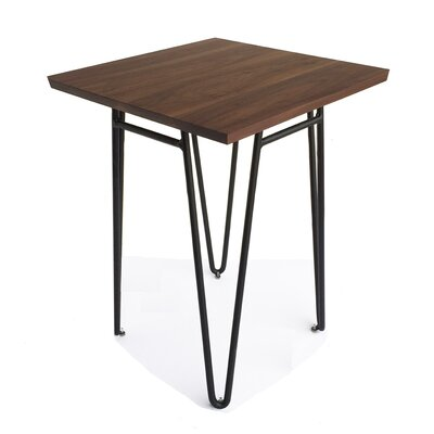 NMN Designs Ciocco End Table