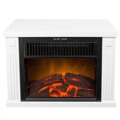 Akdy 1 000 Watt Portable Electric Compact Heater Reviews Wayfair