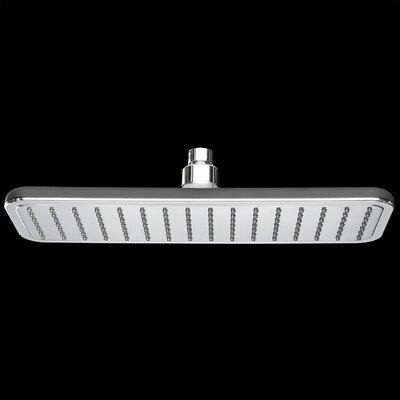 AKDY 2 5 GPM Shower Head