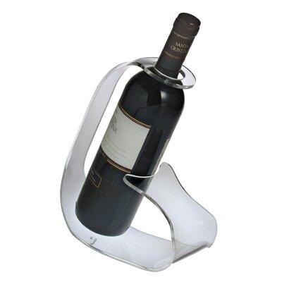 Chenco Inc. Nova 1 Bottle Tabletop Win..