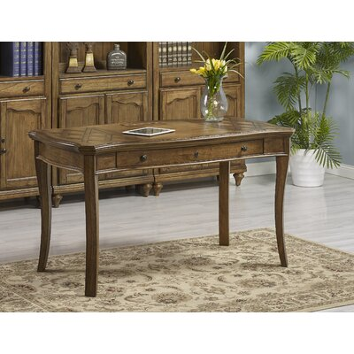 Turnkey Products LLC Avignon Writing Desk..