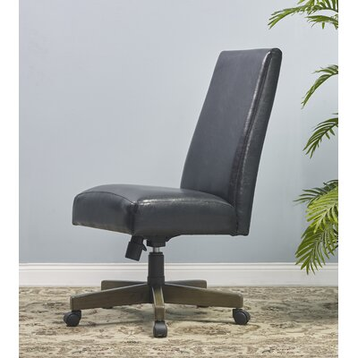Turnkey Products LLC Firenze Office Chair