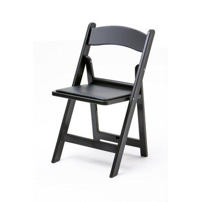 Mity Lite Duramax Pro Armless Folding Chair Amp Reviews