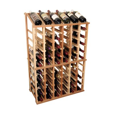 Wine Cellar Innovations Designer Series 66 Bottl..