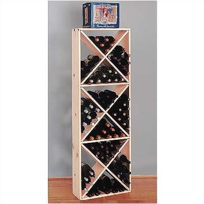 Wine Cellar Innovations Co..