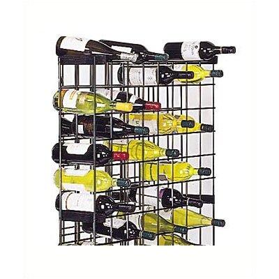 Wine Cellar Innovations 15..