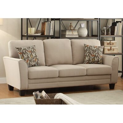 Homelegance Adair Sofa