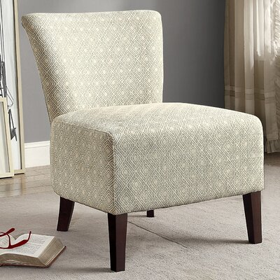 Zipcode™ Design Marguerite Side Chair