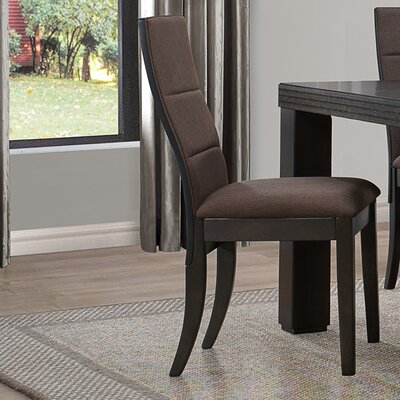 Three Posts Kensington Side Chair (Set of 2)