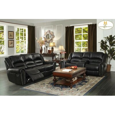 Darby Home Co Caffey Living Room Collection