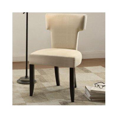 Red Barrel Studio Haliburton Side Chair (Set of 2)