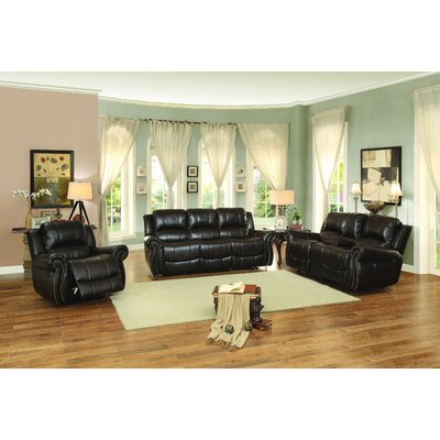 Homelegance Annapolis Living Room Collection