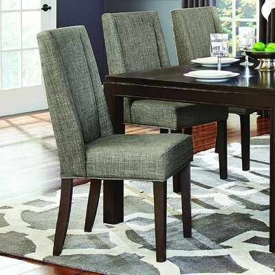 Homelegance Kavanaugh Side Chair (Set of 2)