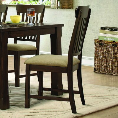 Homelegance Sycamore Side Chair (Set of 2)