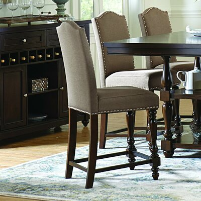Homelegance Benwick Counter Height Side Chair (Set of 2)