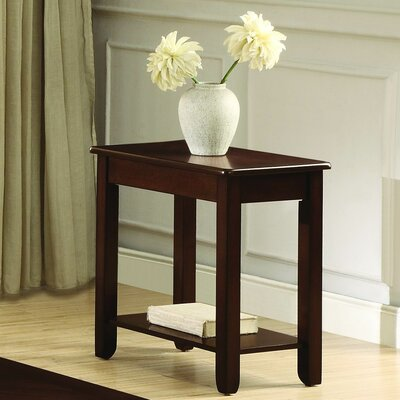 Darby Home Co Medora End Table