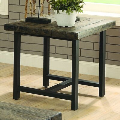 Homelegance Anacortes End Table