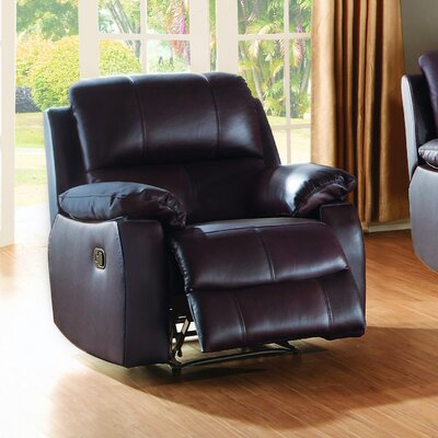 Homelegance Jedidiah Power Recliner
